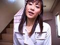 溢れだす美熟女の泉 ~おもらし女教師・奈津美~ 堀口奈津美のサンプル画像