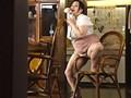 豊満海女 潮吹き痴女のチ○ポ漁り 寺島志保のサンプル画像