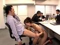 男性社員専用肉便器オフィスレディ ~性欲処理課に配属された新人巨乳~ 橘優花のサンプル画像
