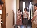 両親が新婚旅行中に巨乳で可愛い義理の妹と理性も忘れ夢中で求め合った淡い青春の思い出。 田中ねねのサンプル画像1