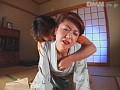 超高級エロミセス 紫彩乃のサンプル画像