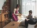 僕のおばさん 翔田千里のサンプル画像