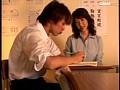 愛しのミセス女教師 白鳥美鈴のサンプル画像11