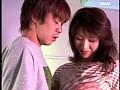 愛しのミセス女教師 白鳥美鈴のサンプル画像13