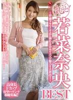 丸ごと!若菜奈央BEST 〜背徳ドラマで不貞に溺れる奈央の大人の魅力を大放出!!〜