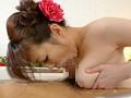 美熟女ソープ壺姫御殿 星野あかりのサンプル画像