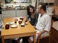 夫よりも義父を愛して…。 菅野さゆきのサンプル画像5