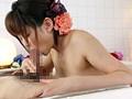 美熟女ソープ壺姫御殿 小森愛のサンプル画像