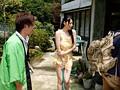人妻女将が露出する旅館 愛田奈々のサンプル画像