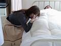 マドンナ10周年記念作品 夫の目の前で犯されて―罪悪感と快感の狭間で― 瞳リョウのサンプル画像1