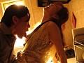 マドンナ10周年記念作品 夫の目の前で犯されて―罪悪感と快感の狭間で― 瞳リョウのサンプル画像7