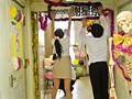 専属美少女 凌辱初解禁!!恥辱の学園祭 狙われた女教師 今井美鈴のサンプル画像