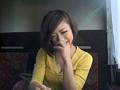 ドキュメント美熟女不倫旅行 人妻の湯 其の四 花音30歳のサンプル画像