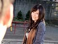 母の友人 赤坂ルナのサンプル画像