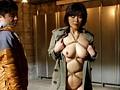 縛られた人妻~年下男の麻縄調教~ 円城ひとみのサンプル画像