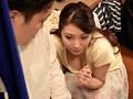 隣の奥さんと卑猥なかくれんぼ 白木優子のサンプル画像