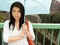 初撮り本物人妻 AV出演ドキュメント ~32歳音楽講師~ 栞菜まなみのサンプル画像