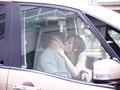 隣人のスキャンダル〜近所の美人妻とSEXをする方法〜 桃瀬ゆりのサンプル画像