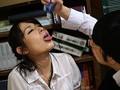偶然の密室 女教師と生徒 今井真由美のサンプル画像3