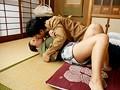 母の友人 織田真子のサンプル画像