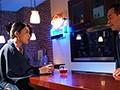 密着セックス 旅先で出会った男との秘めた情愛 専属・妖艶美熟女 濃密ドラマシリーズついに登場!! 並木塔子のサンプル画像