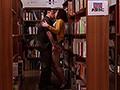 人妻女教師痴漢電車 〜恥辱の通勤猥褻に溺れて〜 友田真希のサンプル画像9
