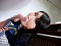 遅咲きの人妻 マドンナ専属 第2弾!! 「マドンナが翔子さんのHな願望叶えちゃいます」スペシャルドキュメント!! 植木翔子のサンプル画像