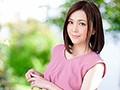 元地方局アナウンサーの人妻 高瀬智香 43歳 AVDebut!!のサンプル画像
