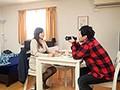 絶倫孕ませ男とマドンナ専属人妻、お泊り中出し不倫ドキュメント。 菅野真穂のサンプル画像
