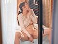 向かい部屋の人妻 小早川怜子のサンプル画像2