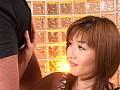 日本史上最強最高のアダルトビデオ BEST20のサンプル画像