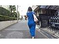 街中にいるマキシワンピを着た女の子9人 余りのエロさに半勃起のまま尾行して、人気の少ない場所で襲って中出ししてやりました