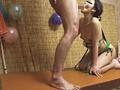 関東圏某有名海水浴場S発 海の家で繰り広げられるNS中出し売春の実態のサンプル画像