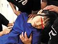 夜間当直中の美人救急救命医師を眠らせて犯すのサンプル画像