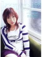kawaii* anna★02 品川杏奈