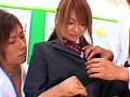 学校でセックchu☆ 綾瀬エリカのサンプル画像
