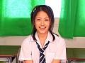 学校でセックchu☆ みづき伊織のサンプル画像