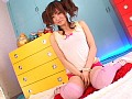 kawaii* kawaii girl 19 橘ゆめみのサンプル画像