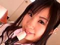 学校でセックchu☆ 水玉レモンのサンプル画像