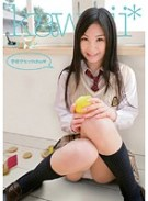 学校でセックchu☆ 水玉レモン