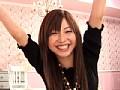 新人!kawaii*専属デビュ→ スタア発掘☆ものすごい美少女♪ 横山美雪のサンプル画像