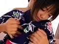 kawaii* kawaii girl 28 小辻もえのサンプル画像