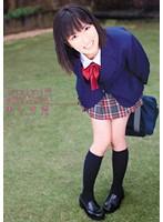 学校でセックchu☆ ましろ杏