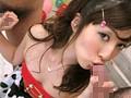 新人!kawaii*専属デビュ→ユーリアリーラブリー悠梨 香月悠梨のサンプル画像