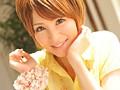 kawaii*5周年記念 大橋未久ファン感謝祭&ショートカット復活SP!のサンプル画像2