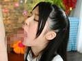 新人!kawaii*専属デビュ→ スタア候補☆気になる美少女 遠藤ななみのサンプル画像
