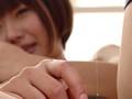 新人!kawaii*専属デビュ→ スタア誕生★みんなのアイドル 逢田みなみのサンプル画像
