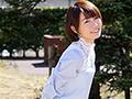 大型新人!ハニカミ笑顔が天使すぎる 朝陽そら 20歳 kawaii*専属デビューのサンプル画像