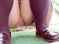 麗しの女子校生たちのパンチラ映像たくさん集めちゃいましたッ! 女子校生の生パンチラ た~っぷり増量362人分収録 大総集編 SP