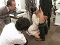 ぶっかけ! OL スーツ倶楽部8・秘書編 ~秘書すみれさんのビジネススーツと上司に愛されるキレカワOLスタイル~ 黒川すみれのサンプル画像7